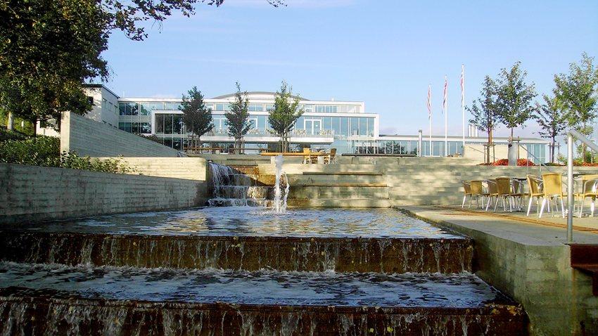 FOKO-seminaret 2010
