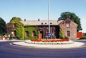I fokus nå: Fengselsundervisningen ved Thor Heyerdahl vgs