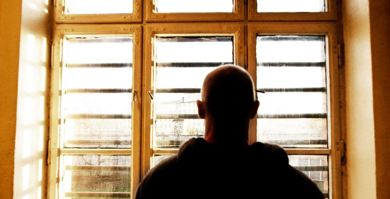 NRK med serie om våre farligste innsatte