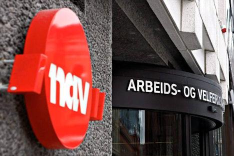Rutineendring forverrer NAV- oppfølging i norske fengsler