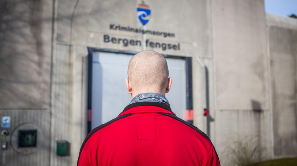 NRK P3 med artikler og radioprogram om innsatte under 18 år