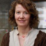 Seniorforsker AFI, Karen- Sofie Pettersen