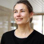 Seniorforsker AFI, Cecilie Basberg Neumann