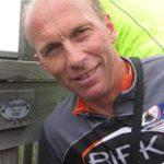 Sven Lystad